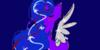 :iconsilver-wisp-ponies: