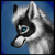:iconsilver-wolf-17: