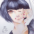 :iconsilver-woods: