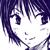 :iconsilver-yuki: