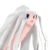 :iconsilver1429: