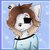 :iconsilver2504: