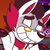 :iconsilver2therescue:
