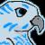 :iconsilverbird-chan: