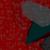 :iconsilverblade126: