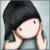 :iconsilvercowboy22360: