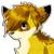 :iconsilvercyruswolf: