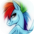 :iconsilverdragon-faery: