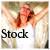 :iconsilverecho-stock: