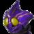 :iconsilverfish129: