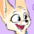 :iconsilverfly71: