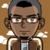 :iconsilverguy900: