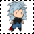 :iconsilverhawk2001: