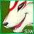 :iconsilvericywolf: