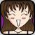 :iconsilvermoon177: