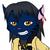 :iconsilvermoon383: