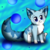 :iconsilverpelt12: