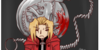 :iconsilverpocketwatchfma: