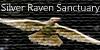 :iconsilverravensanctuary: