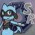 :iconsilverriolu295: