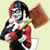 :iconsilverstar-falcon: