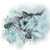:iconsilverstream-cat: