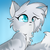 :iconsilverstream-loves: