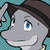 :iconsilvertails8: