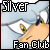 :iconsilverth-fans: