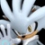 :iconsilverthehedgehogplz: