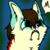 :iconsilvertipwolf:
