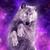 :iconsilvertrailwolves: