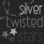 :iconsilvertwistedstars: