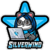 :iconsilverwind3d: