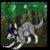 :iconsilverwolfleopard: