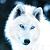 :iconsilverwolfsrain: