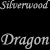 :iconsilverwooddragon:
