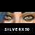 :iconsilverx50: