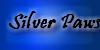 :iconsilverxpaws: