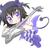 :iconsilverybloodynatsuki: