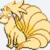 :iconsilvosaurus: