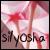 :iconsilyosha: