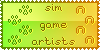 :iconsim-game-artists: