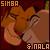 :iconsimba-x-nala-club: