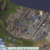 :iconsimcityplayer4ever: