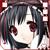 :iconsimi-san: