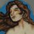 :iconsimmons-art: