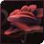 :iconsimmula: