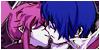 :iconsimon--x--yoko:
