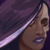 :iconsimple-pianist: